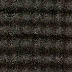 050.brown plain_mottled (091035-701)