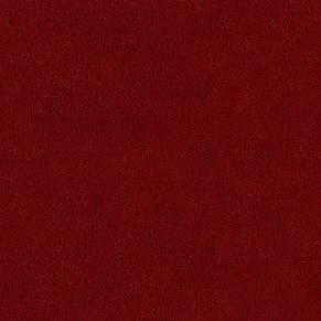 010.red plain_mottled (000010-107)