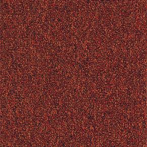 010.red plain_mottled (000410-103)