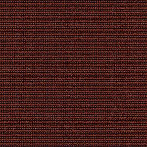 010.red plain_mottled (091036-105)