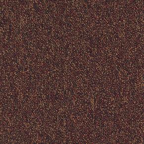 050.brown plain_mottled (000410-703)