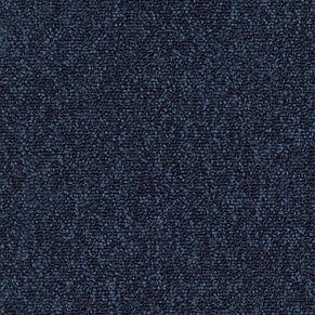070.blue plain_mottled (002100-304)