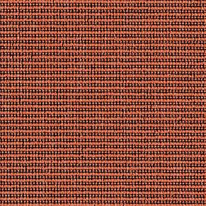 010.red plain_mottled (091036-100)