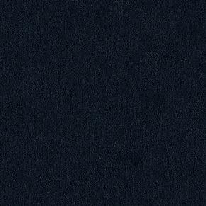 070.blue plain_mottled (000010-306)