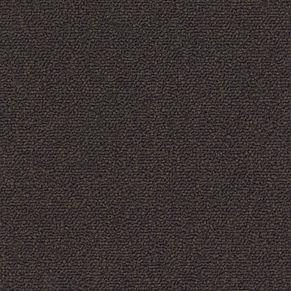 050.brown plain_mottled (000410-701)