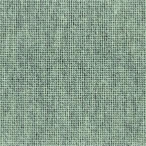 060.green plain_mottled (091063-405)