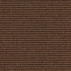 020.orangeyellow plain_mottled (091036-200)
