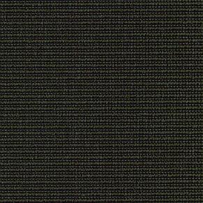 060.green plain_mottled (091036-406)
