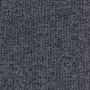 080.grey patterned (020394-901)