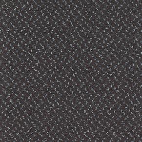 050.brown plain_mottled (000718-701)