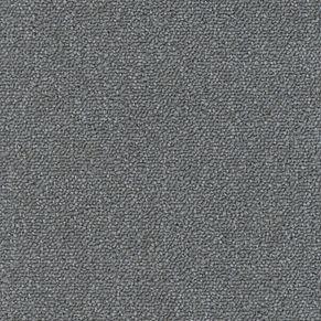 080.grey plain_mottled (002100-506)