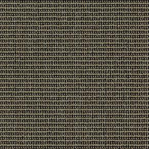 040.beige plain_mottled (091036-805)