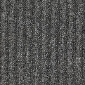 050.brown plain_mottled (000010-701)