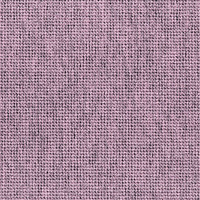 010.red plain_mottled (091063-110)