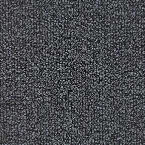 080.grey plain_mottled (000010-508)
