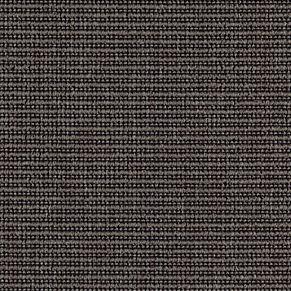 080.grey plain_mottled (091036-506)