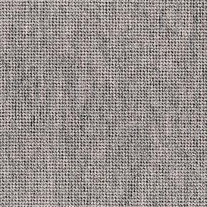 010.red plain_mottled (091063-102)