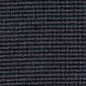 070.blue plain_mottled (091035-302)