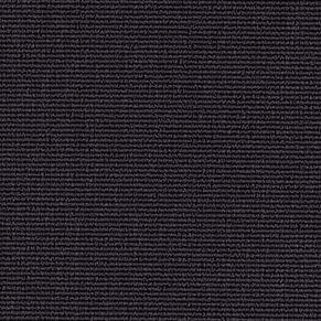 070.blue plain_mottled (091035-306)