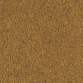 030.yellow plain_mottled (000410-204)