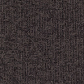 050.brown patterned (020394-702)