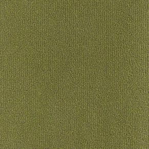 060.green plain_mottled (000010-403)