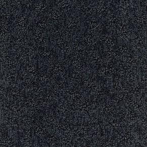 090.black patterned (000010-901)