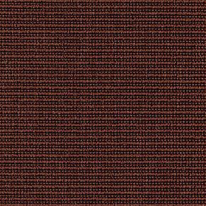 050.brown plain_mottled (091036-707)