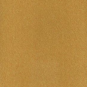 020.orangeyellow plain_mottled (000010-200)