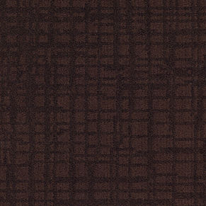 050.brown patterned (020368-701)
