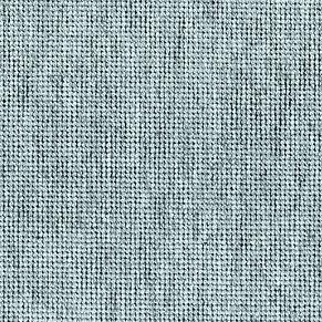 080.grey plain_mottled (091063-304)
