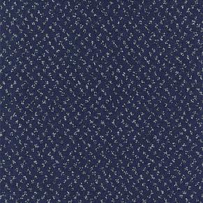 070.blue plain_mottled (002100-302)