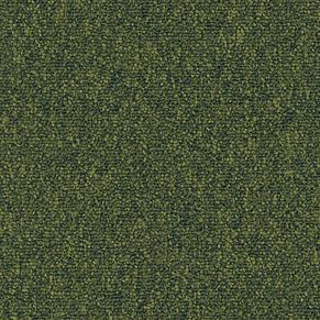 060.green plain_mottled (000410-401)