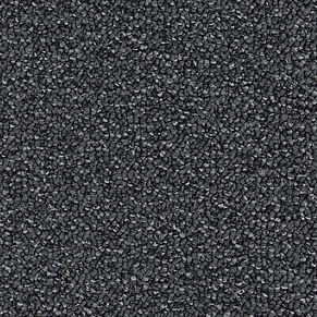 080.grey plain_mottled (000010-511)