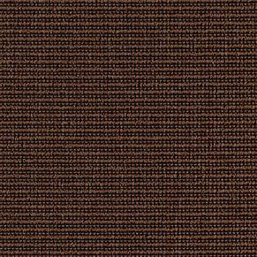 050.brown plain_mottled (091036-705)