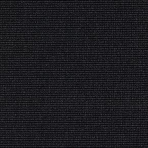 090.black plain_mottled (091035-900)