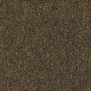 020.orange plain_mottled (000410-202)