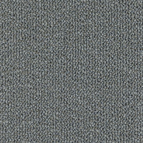 080.grey plain_mottled (000010-506)