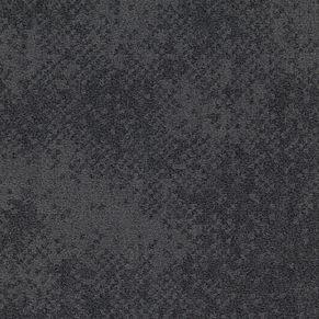 080.grey patterned (020391-505)