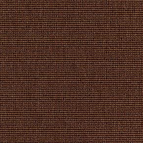 050.brown plain_mottled (091035-704)