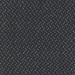 080.grey plain_mottled (000718-901)