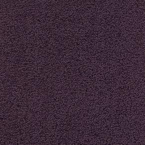 010.red plain_mottled (000010-301)