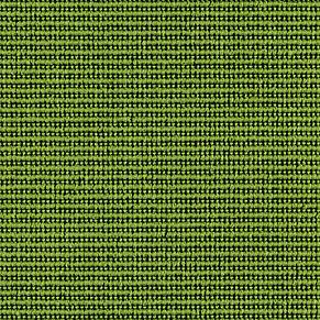 060.green plain_mottled (091036-403)