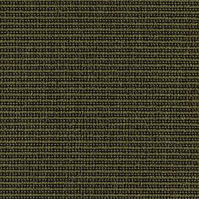 050.brown plain_mottled (091036-404)