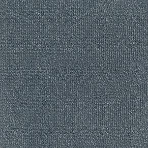 080.grey plain_mottled (000010-502)
