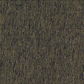 050.brown plain_mottled (091035-700)