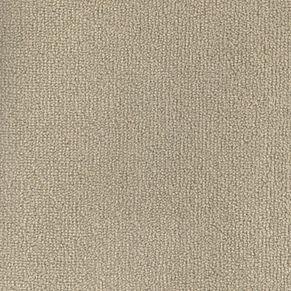 040.beige plain_mottled (000010-809)