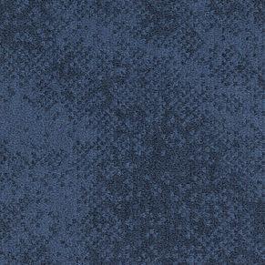 070.blue patterned (020391-305)