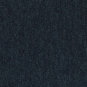 070.blue plain_mottled (000100-394)
