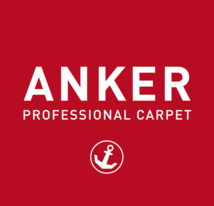 [Translate to Englisch:] Anker Logo